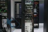 retele-de-calculatoare09