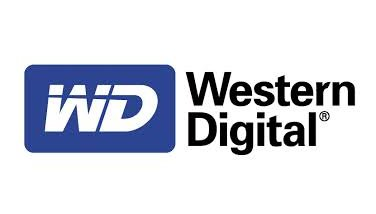 logo-western-digital